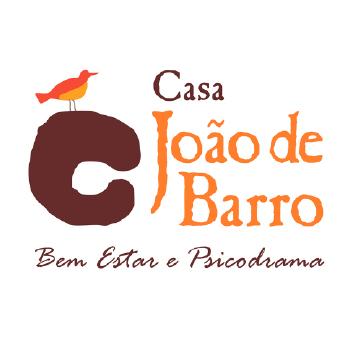 Casa João de Barro