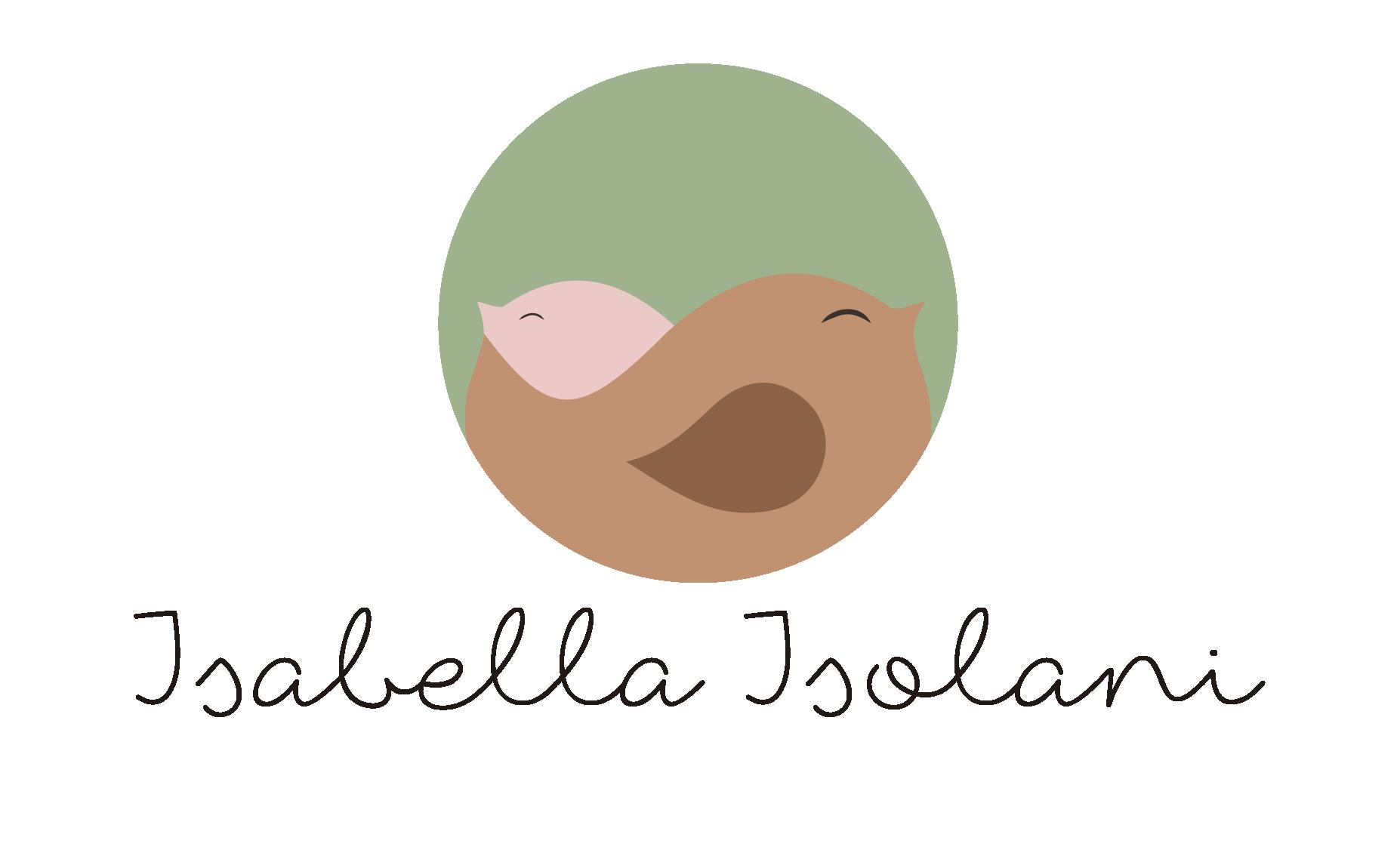 Isabella Isolani